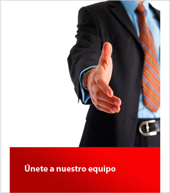 ActionCOACH Iberoamerica