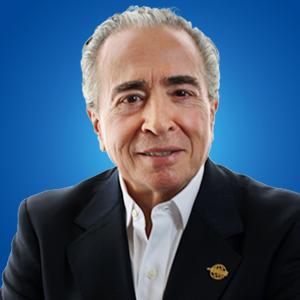 Eng. Alejandro de Gyvés