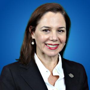 Lic. María Inés Morán