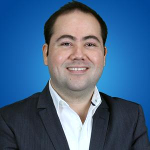 Luis Felipe Varela