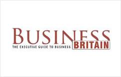 coach de negocios, negocios para emprender, franquicias rentables