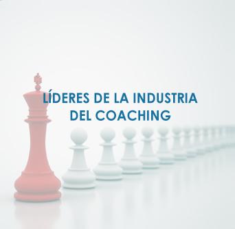 coach de negocios