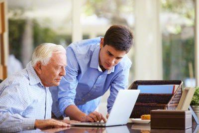edad ideal para ser emprendedor