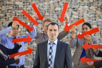 caracteristicas de un verdadero empresario