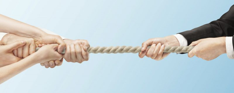 Conozca a detalle las 3 Claves para la Competitividad