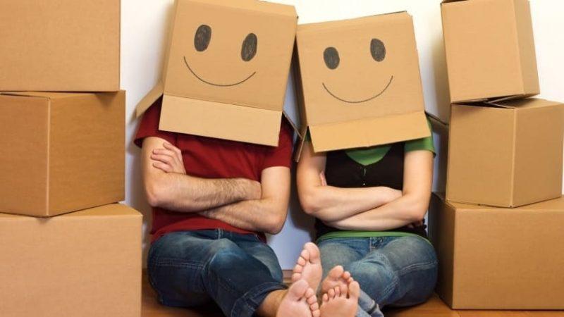 importancia de la felicidad