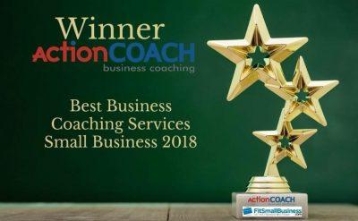 coaching-ActionCOACH