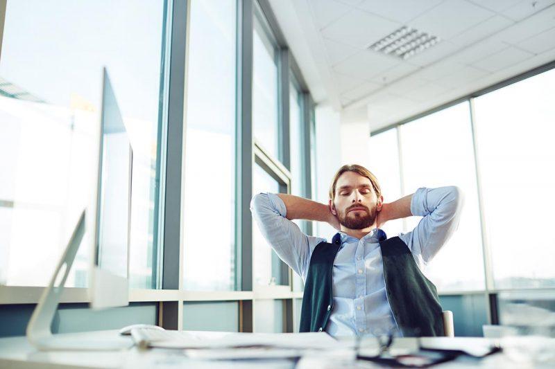 La inteligencia emocional es una nueva dimensión cuya aplicación facilita el desarrollo de empresas exitosas. Ponla en práctica con los mejores tips de nuestros coaches.