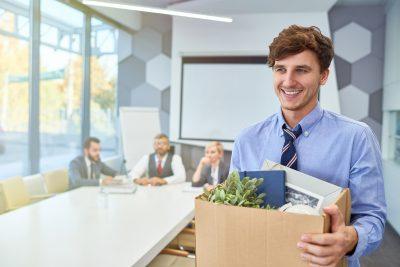 6 recomendaciones para comenzar a emprender